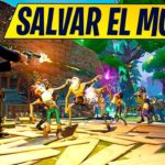 Descargar Fortnite