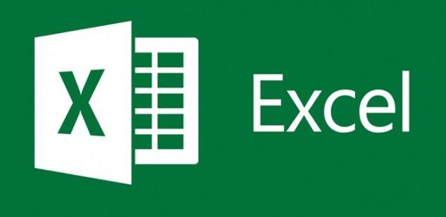 Descargar Microsoft Excel