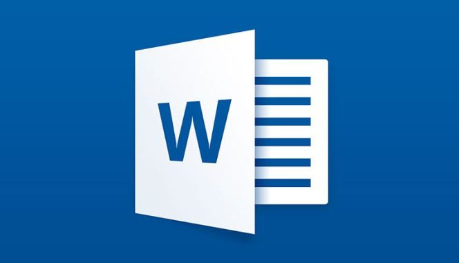 Descargar Microsoft Word