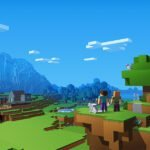 Descargar Minecraft