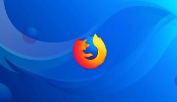 Descargar Mozilla Firefox