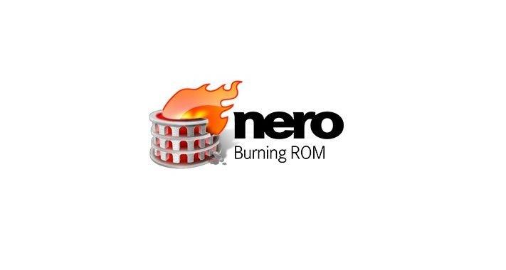 Descargar Nero
