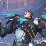 Overwatch: Los mejores trucos de cada héroe