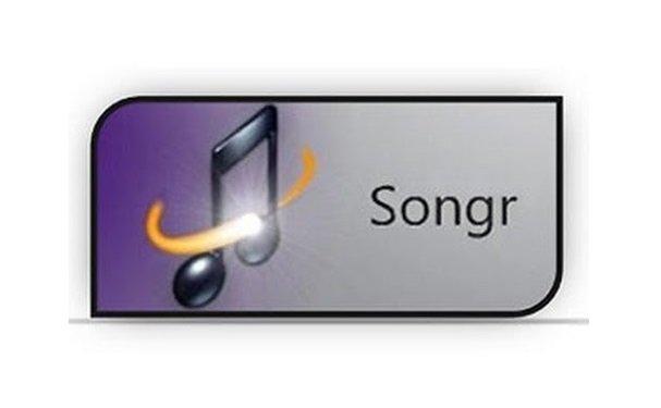 Descargar Songr
