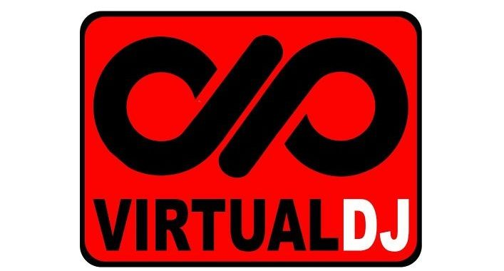 Descargar Virtual DJ