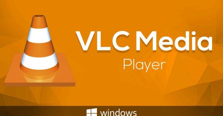 VLC Media Player Descargar