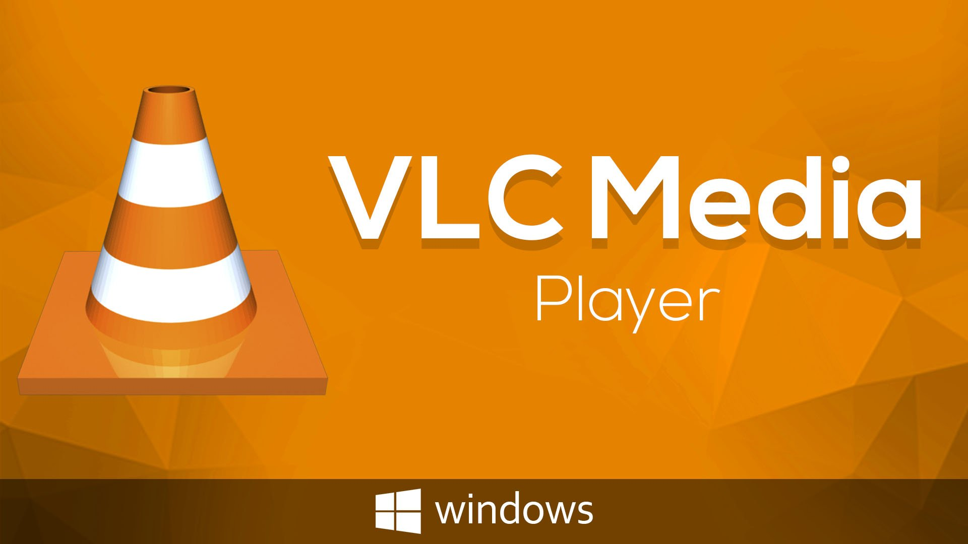 vlc player youtube download