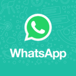 Descargar WhatsApp para Windows