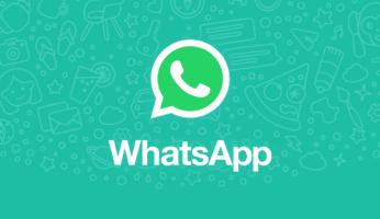 Descargas WhatsApp