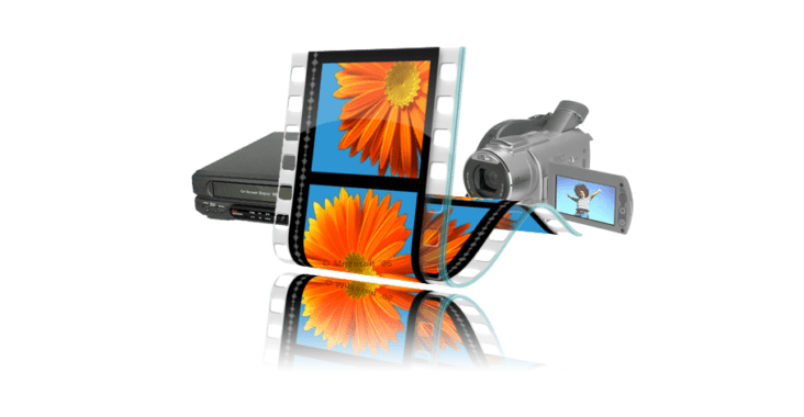 Descargar Windows Movie Maker