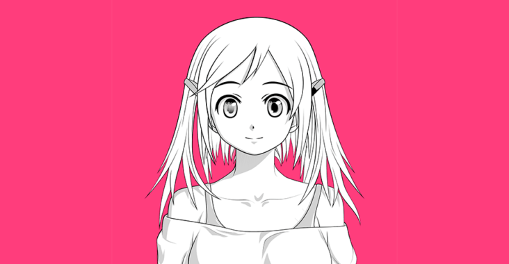 Descargar AnimeDroid