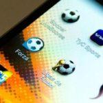 Ver canales de pago gratis por internet con apps para móvil