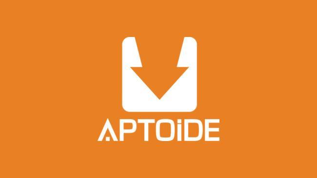 Descargar Aptoide