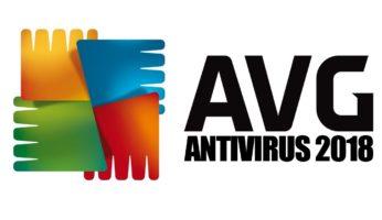 Descargar AVG Antivirus