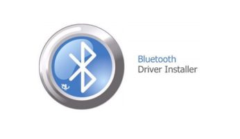 Descargar Bluetooth Driver Instalador