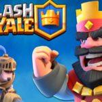 Trucos para Clash Royale: Monedas y gemas gratis (SECRETOS)