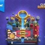 Los 15 mejores consejos Clash Royale para llegar a la arena legendaria