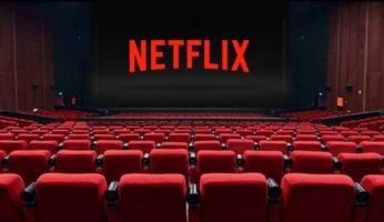 Crear cuenta de Netflix gratis