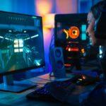 Los 4 mejores emuladores de PS2 para PC