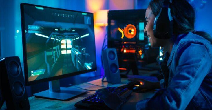 Emuladores de PS2 para PC