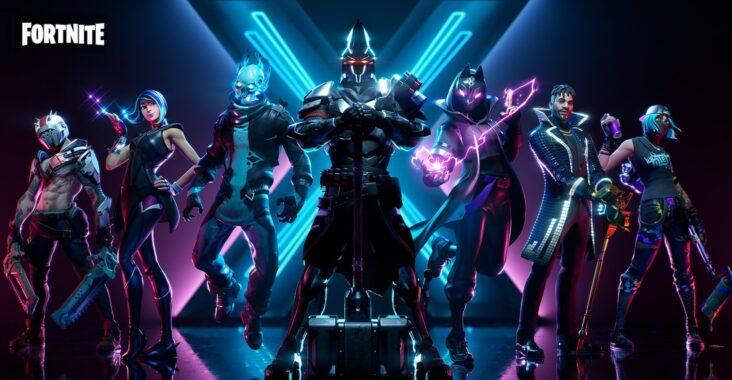 Pase de batalla gratis en Fortnite