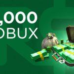 ¿Cómo conseguir Robux Gratis? Trucos y Hacks para Roblox