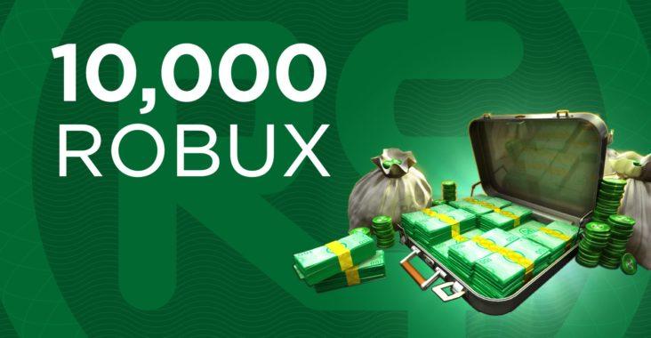 robux gratis roblox