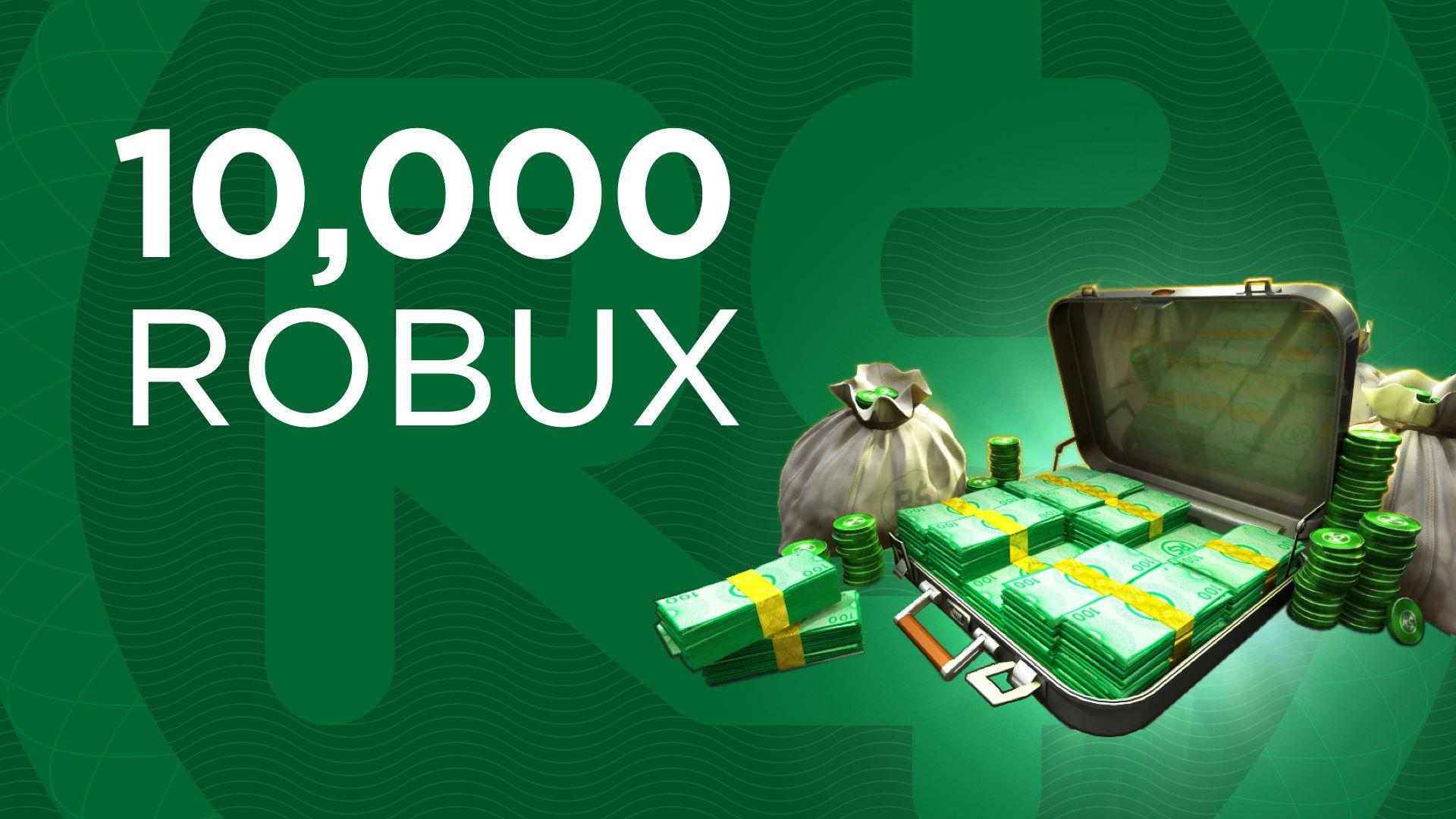 Como Tener Targetas De Robuxs Gratis Como Conseguir Robux Gratis Trucos Y Hacks Para Roblox