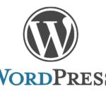 10 Mejores Plugins para WordPress GRATIS | Imprescindibles