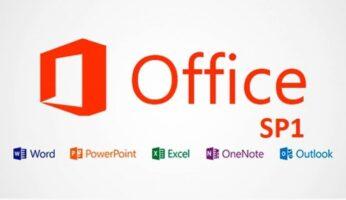 Descargar Windows Office Server Pack 1