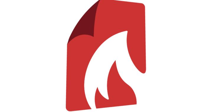 Descargar PDF Creator