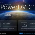 Descargar Power DVD