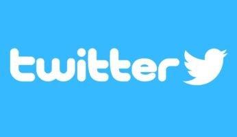 Descargar Twitter