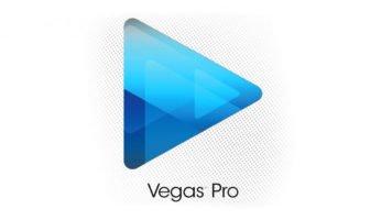 Descargar Sony Vegas Pro