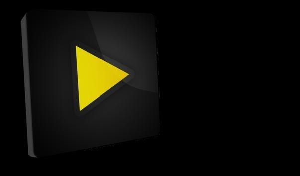 Descargar Videoder