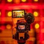 Los Mejores Bancos y Páginas para Ver y Descargar Videos GRATIS | HD y 4K