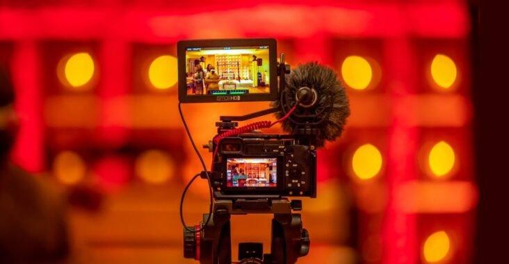 Bancos de videos gratis y en HD