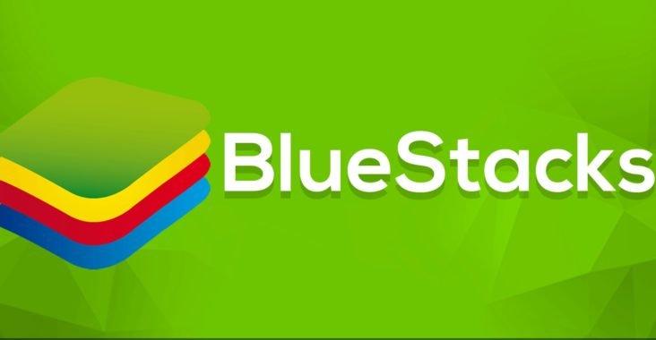 Descargar BlueStacks 3
