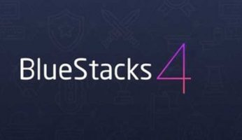 Descargar BlueStacks 4