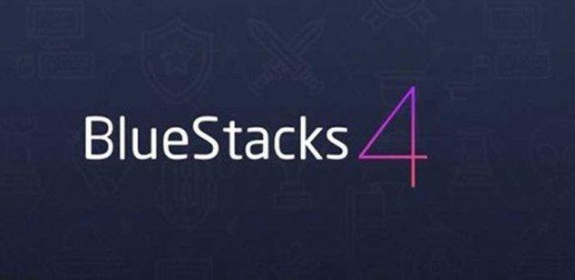 Descargar BlueStacks 4