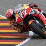 Cómo Ver MotoGP™ Online y GRATIS | De Hoy | En Directo