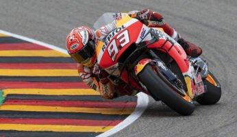 Cómo ver MotoGP online gratis