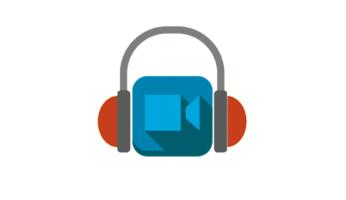 Convertir YouTube a MP3