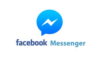 Descargar Facebook Messenger