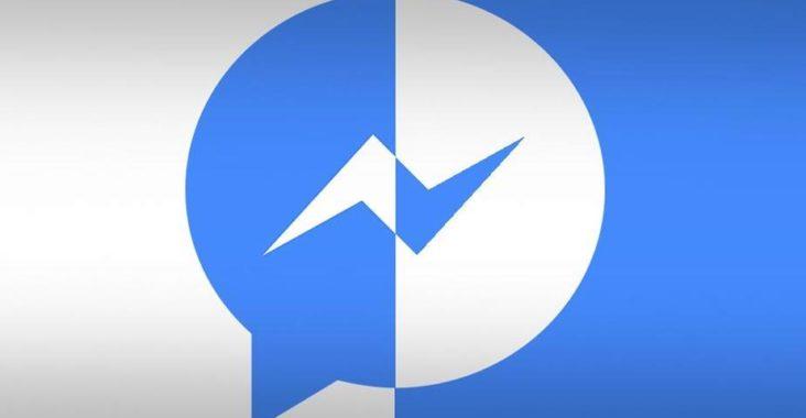 Descargar Facebook Messenger Lite