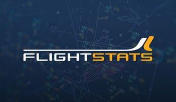 Descargar FlightStats