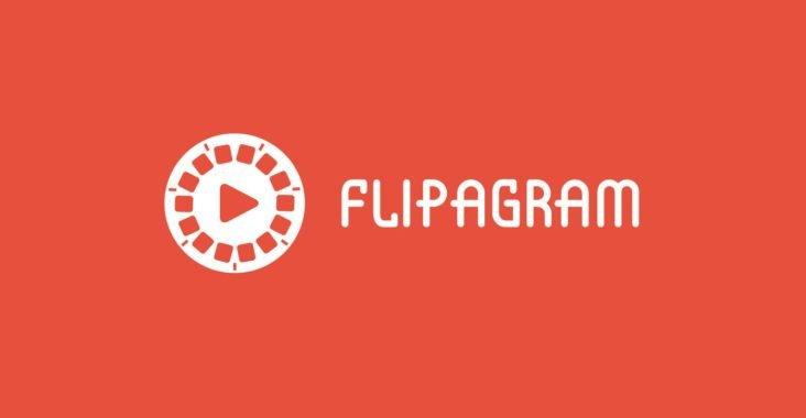 Descargar Flipagram