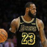 Las 6 mejores formas de ver partidos de NBA online gratis