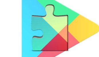Descargar Google Play Services