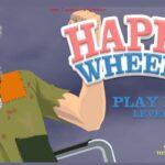 Jugar a Happy Wheels Online